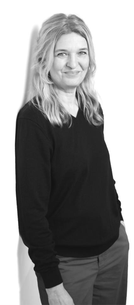 Sabine Keßel